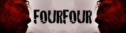 Fourfourbanner_305
