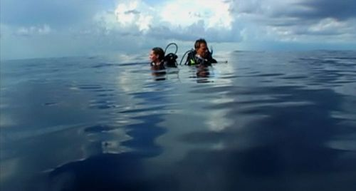 Openwater_4