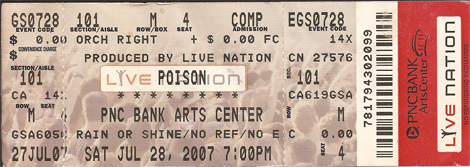 Poison_1