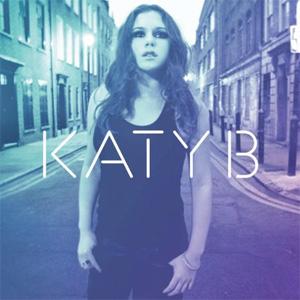 Katy_b