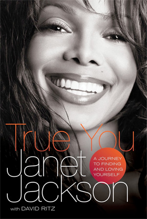 Janet_jackson_true_you
