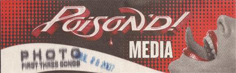 Poison_2