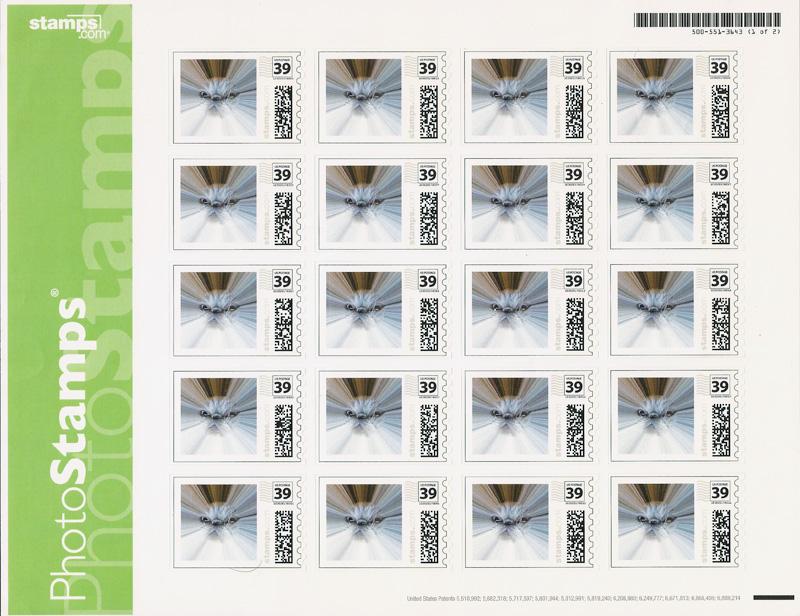 Winston_stamps