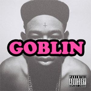 Tyler_goblin