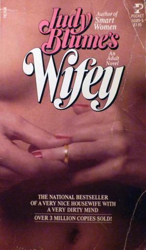 Judy_blume_wifey