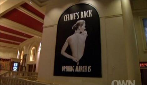 Celine_3_boys_3