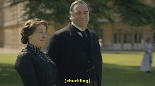 Downton_abbey_23