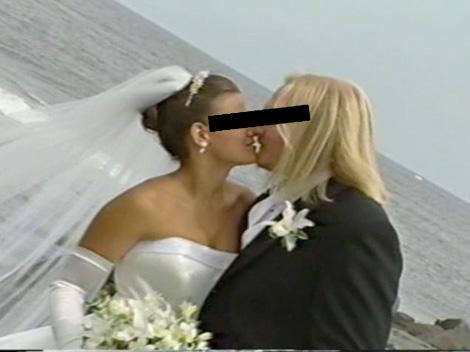 Weddingvhs_23