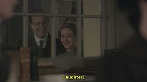 Downton_abbey_12