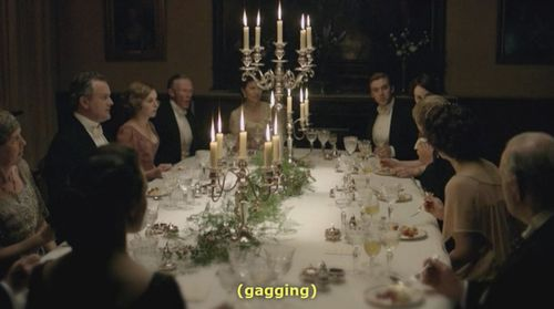 Downton_abbey_30