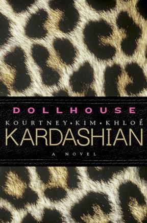 Kardashians_dollhouse
