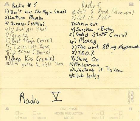 Radio_5_liner