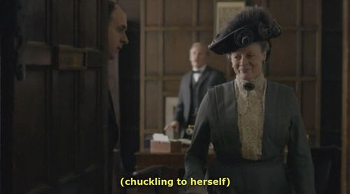 Downton_abbey_2