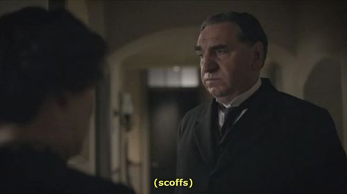 Downton_abbey_9