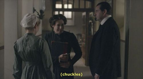 Downton_abbey_11