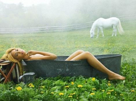 Antm_17_7_Beyonce-Essence-09