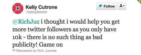 Cutrone_tweet5