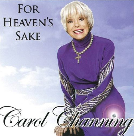Carol_channing_for_heavens_sake