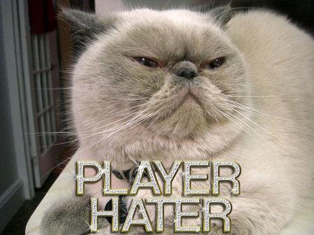 Winston_playerhater