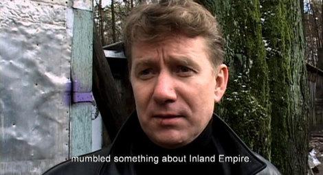 Inland_empire_14