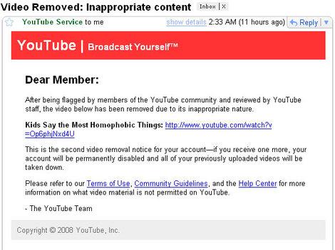 Homophobic_removal