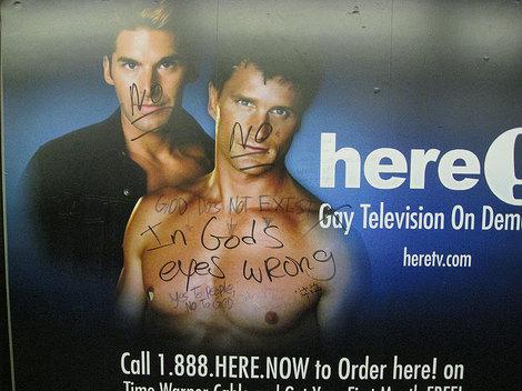 Here_homophobia1