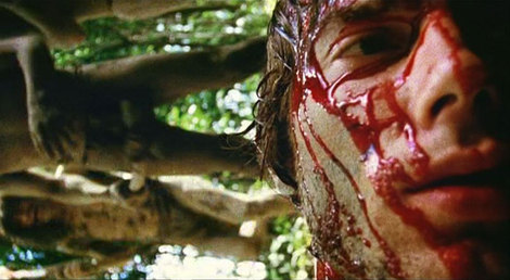 Cannibal_holocaust_dead
