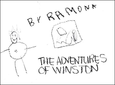 Winston_book_1a