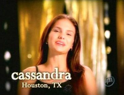 Cassandraatw_1