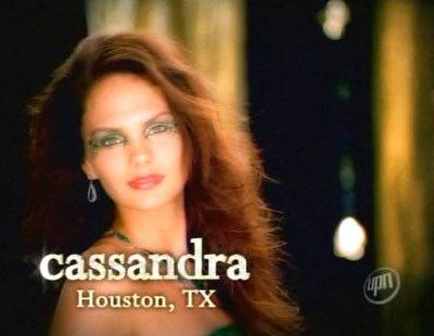 Cassandrabling_1