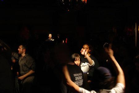 Crowd_1