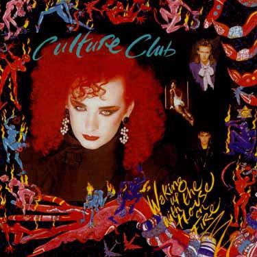 Cultureclub