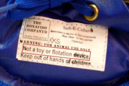 Floatation_1