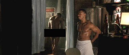 Gay_house_censored