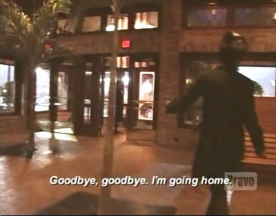 Goodbyegoodbye2
