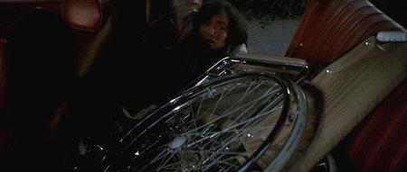 Harris_wheelchair