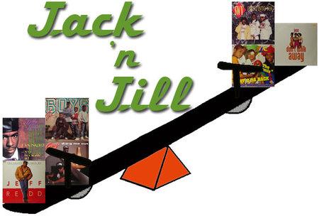 Jacknjill2_1