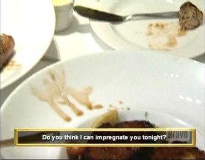 Subtitle11