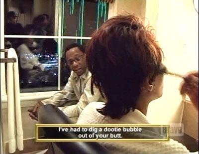 Subtitle12