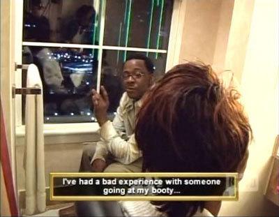 Subtitle13