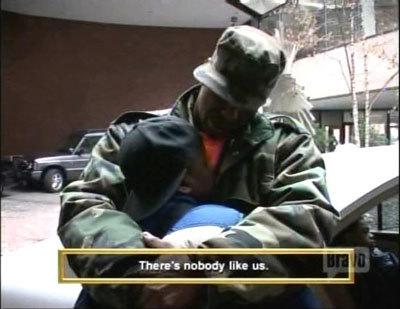 Subtitle4