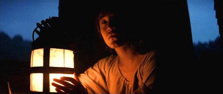 Tnw_pocahontas_lantern