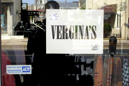 Vergina3