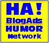 Humor Blogads
