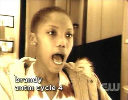 Brandy_flashback