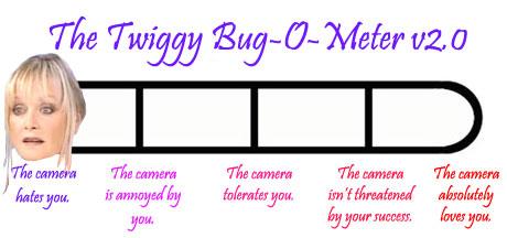 C8e3_bugometer
