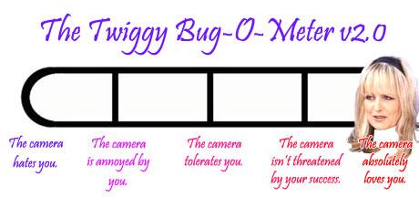 C8e4_bugometer