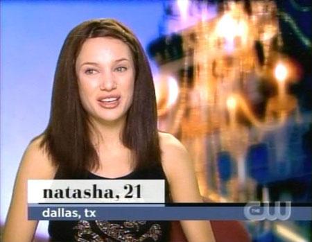 Natasha_confused