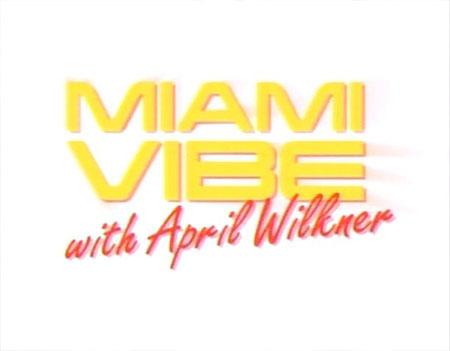 Miami_vibe