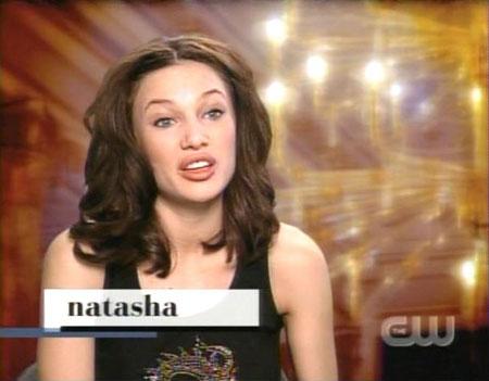 Natasha_mailorderpride